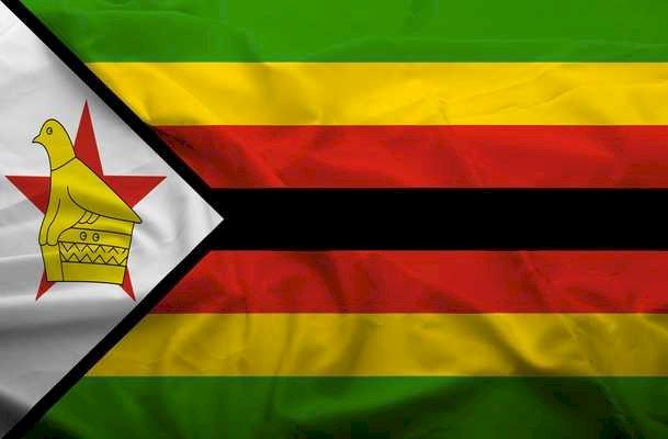 A Tribute To Zimbabwean Liberation Hero Dumiso Dabengwa