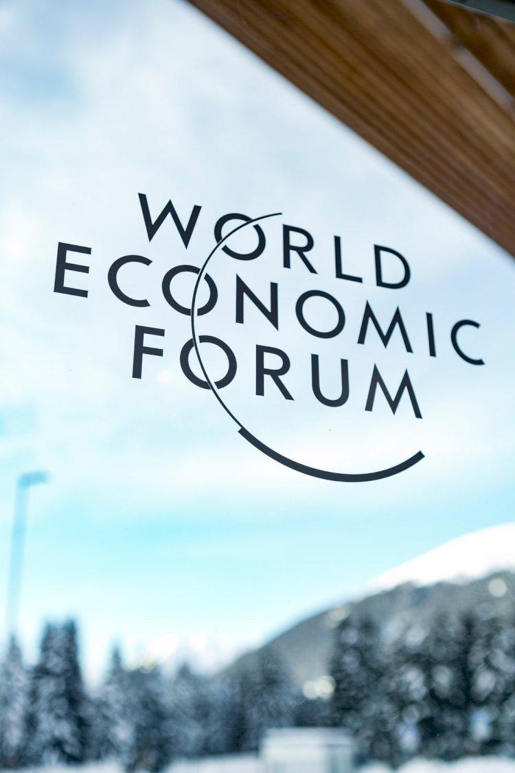 Nigeria boycotts Africa economic summit