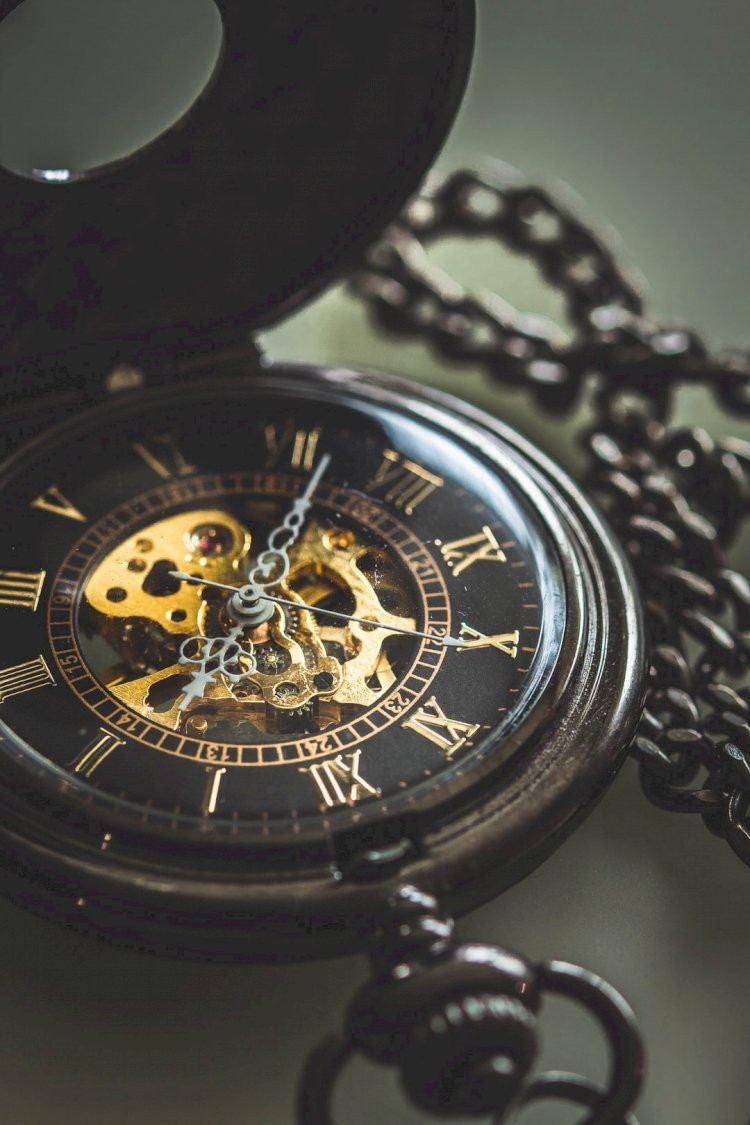 Top 8 Timeless Skills to Learn Now in Under 8 Hours to Change your Life Forever