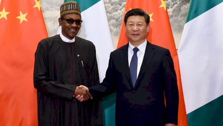 China – Nigeria Bilateral Relations, how beneficial? Part 2