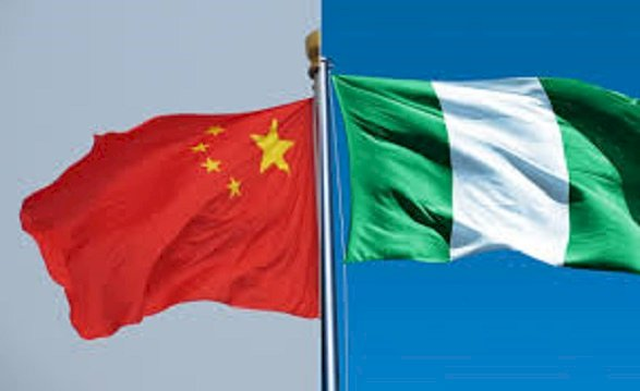 China – Nigeria Bilateral Relations, how beneficial? Part 3, Conclusion.