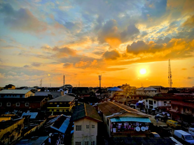 10 things Nigeria does better than anywhere else
