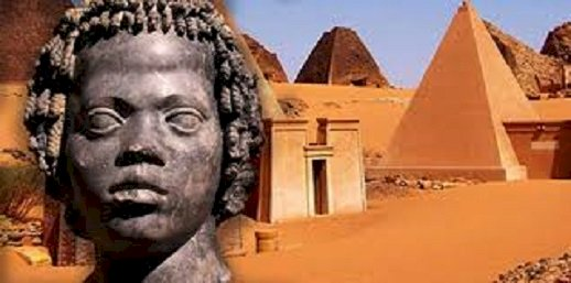 Which is the Oldest Civilization in Africa? Part 1