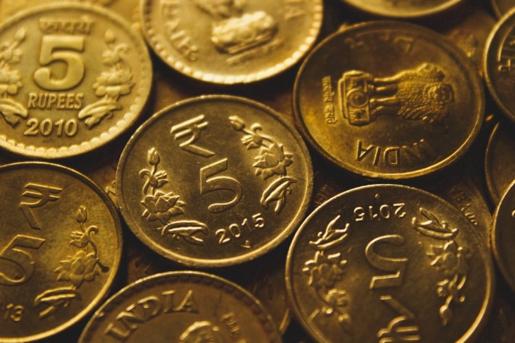 Why Gold Should be the Pension Alternative