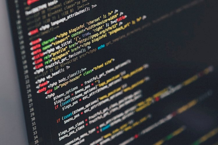 Enyata provides a new approach to software development in Africa