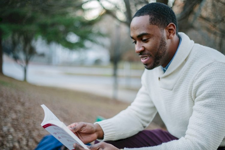 International Scholarships for Africans to Study in the US