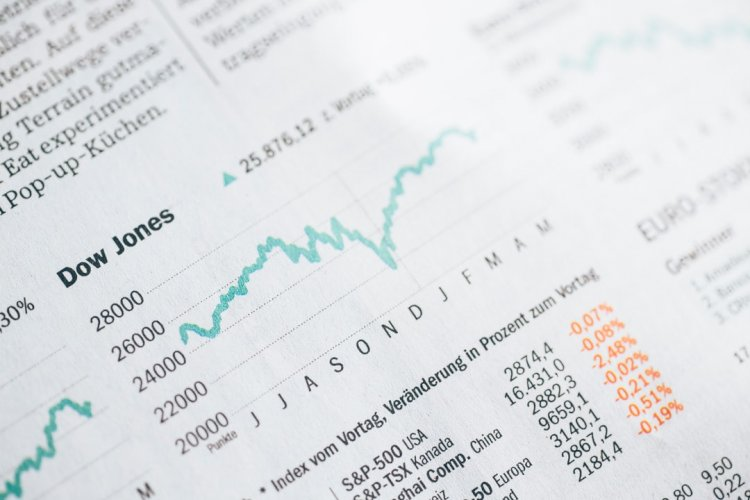 Five Reasons Africans Should Invest In the Stock Market