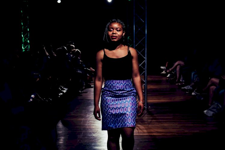 Top Fashion Designers in Africa Who Are Doing the Continent Proud