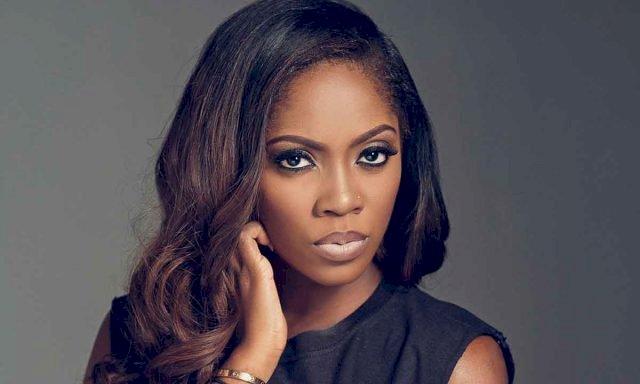 10 Fierce Women in African Entertainment