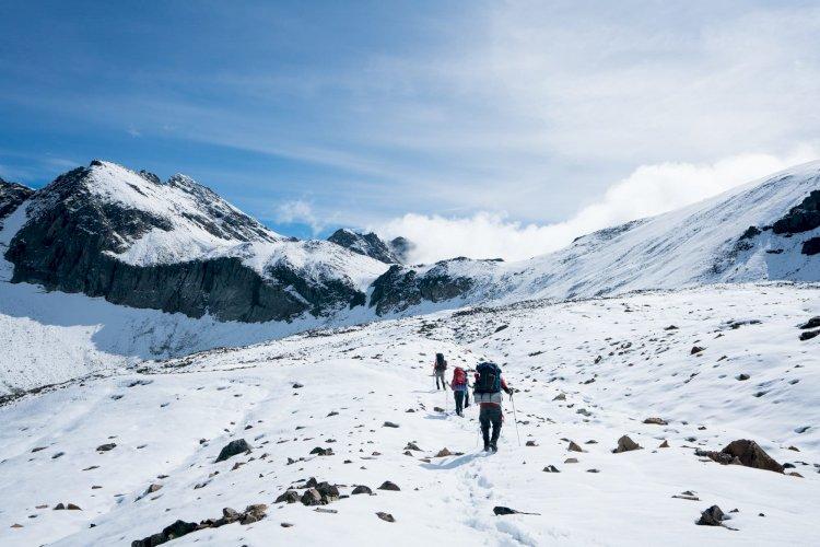 Ultimate Guide to Climbing Mount Kilimanjaro
