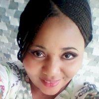 Awolowo